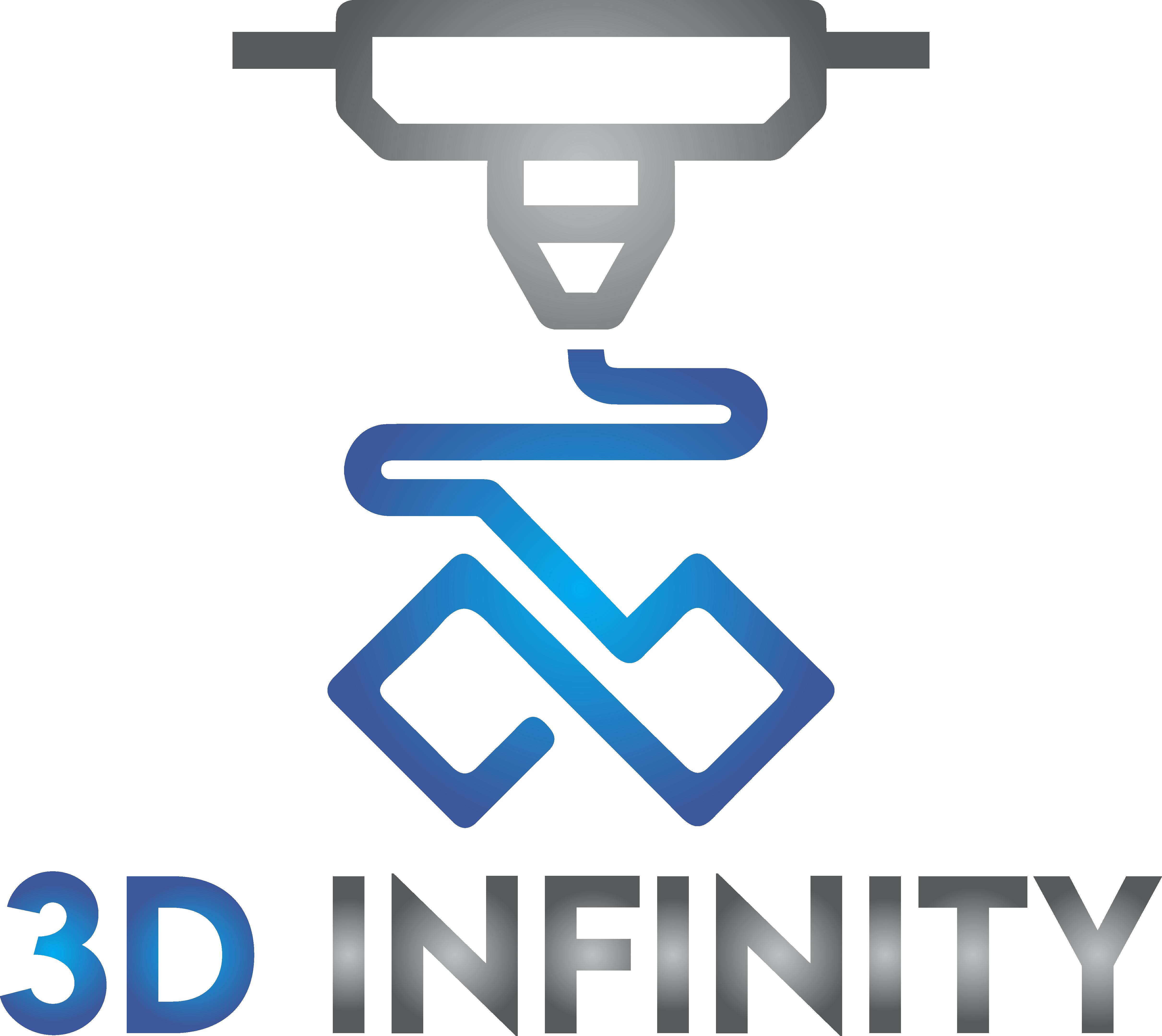 3d-Infinity.de